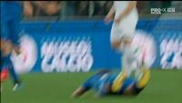 Italia 2-0 Finlanda, in preliminariile Euro 2020 | Rezumat video