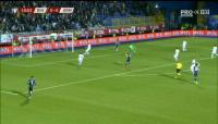 Bosnia 2-1 Armenia. in preliminariile Euro 2020 | Rezumat video