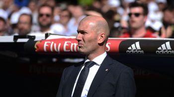 Juventus da peste cap transferul galactic al verii! Starul dorit de Zidane se poate opri in Serie A: CIFRELE COLOSALE care schimba calculele de pana acum