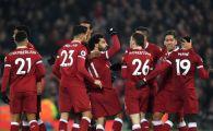 Real Madrid transfera starul lui Liverpool! E dorinta lui Zidane: mutarea de milioane care se poate face in vara