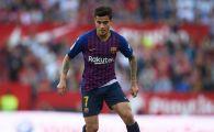 Transfer de peste 100 de milioane de euro! Manchester United este pregatita sa dea un tun pe piata transferurilor