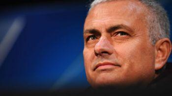 """""""Zidane? Nu cred ca putem vorbi de cariera lui inca!"""" Mourinho, despre revenirea francezului la Real Madrid: portughezul stie ce-l asteapta pe Zizou"""