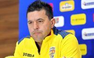 """""""Putem bate Spania la Bucuresti"""" Mesajul care ii da incredere lui Cosmin Contra dupa meciul pierdut in Suedia!"""