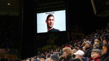 """Mama lui Emiliano Sala cere sa se faca dreptate! Sefii lui Cardiff nu vor sa plateasca transferul de 20 mil: """"Intelegerea e nula"""""""