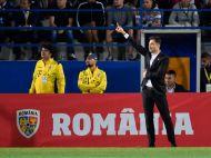 ROMANIA U21 - DANEMARCA U20 1-0 | Pustii lui Radoi castiga ultimul amical inainte de EURO! Dragus a marcat un super gol