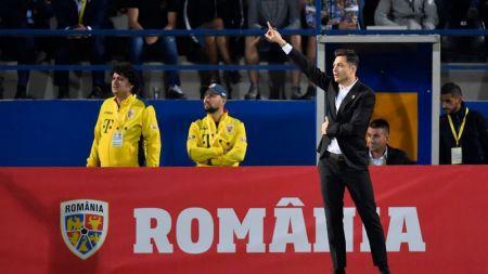 ROMANIA U21 - DANEMARCA U20 1-0   Pustii lui Radoi castiga ultimul amical inainte de EURO! Dragus a marcat un super gol