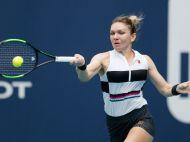 SIMONA HALEP - VENUS WILLIAMS 6-3, 6-3 | Simona o invinge categoric pe Venus intr-o ora si 12 minute! Cu cine joaca in sferturile de la Miami