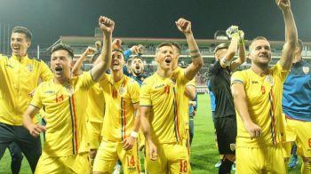 """Internationalul U21 care povesteste sincer ca a vrut sa joace pentru Ungaria: """"Am fost suparat pe tara mea, Romania!"""". Astazi e titular incontestabil!"""