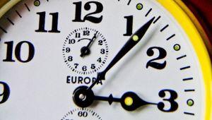 Uniunea Europeana renunta la ora de vara! Masura, valabila si in Romania