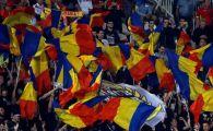"""""""Ce-i asta, un soi de propaganda?"""" Iordandescu criticat dupa ce a declarat ca """"putem bate Spania la Bucuresti"""""""
