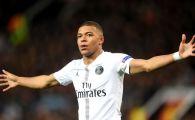 Mbappe a vorbit cu Zidane! Transferul la Real Madrid poate intra in linie dreapta: cum il vor convinge pe Al-Khelaifi