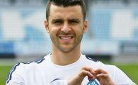 Portugalia poate castiga la masa verde meciul din preliminarii! Ucraina, acuzata ca l-a folosit ILEGAL pe Junior Moraes, fostul jucator din Liga 1