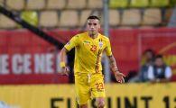 """Nicolae Stanciu, atacat dur inainte de meciul nationalei! """"Nici nu stiu la ce echipa joaca! Al nu stiu care"""""""