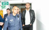 GABI TAMAS ARESTAT | Informatie incredibila dezvaluita de presa din Israel: Tamas nici macar nu avea permis valabil