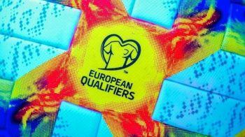 Norvegia 3-3 Suedia, Malta 0-2 Spania, in grupa Romaniei! VIDEO REZUMATE: toate golurile sunt AICI