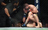 Nu s-a putut abtine! Ironia lui Khabib Nurmagomedov dupa ce Conor McGregor si-a anuntat retragerea din MMA! Mesajul campionului din UFC