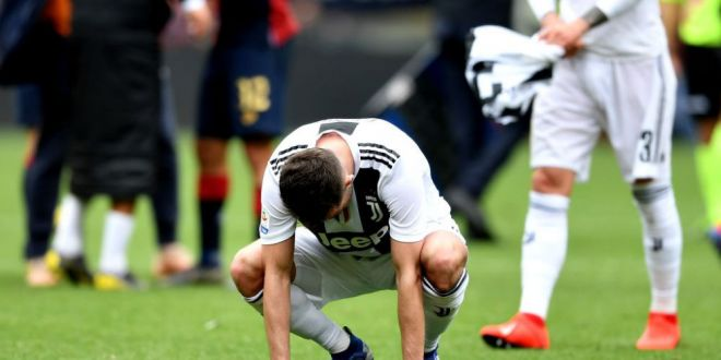 L-a convins pe Perez! Zidane da prima MARE LOVITURA la Real: oferta facuta pentru un star de la Juventus