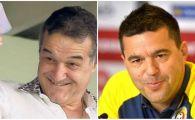 Cum a pierdut Gigi Becali 100.000 de euro la meciul Romania - Insulele Feroe! Contra i-a scos banii din buzunar cu o schimbare
