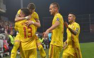 """""""Vom avea probleme cu Norvegia!"""" Analiza nationalei lui Contra dupa primele meciuri din preliminariile EURO 2020"""