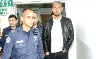 BREAKING NEWS | Lovitura pentru Tamas: nu mai merge in arest la domiciliu! Ce pedeapsa a primit din partea judecatorului