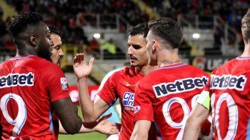 Lovitura pentru Teja! Un titular s-a accidentat la nationala si e incert pentru derby-ul cu Craiova