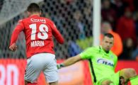 """""""Marin nu este noul Xavi! De fapt, Xavi era Marin din Spania!"""" Reactia incredibila a fanilor lui Ajax dupa anuntul transferului"""
