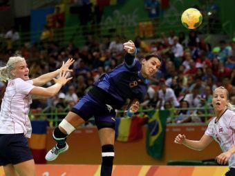 Cristina Neagu a luat decizia FINALA! Ce se intampla cu cea mai buna jucatoare de handbal, dupa negocierile cu CSM Bucuresti