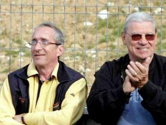 """OPINIE GABRIEL CHIREA: """"Nu-i mai ridicati osanale lui Valentin Ceausescu! Nu a fost un baiat bun, ci fiul unui dictator!"""""""