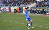 """Lovitura URIASA pentru Dinamo! Fabbrini a acceptat salariul oferit de Negoita. """"Dar stai asa ca n-avem bani de prima!"""" :)) Ce se intampla cu transferul"""
