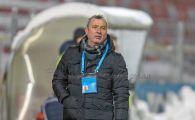 ACUM LIVE: Mircea Rednic despre NEBUNIA de la Dinamo! Ce se intampla cu ultimele transferuri