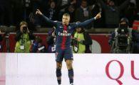 Planul NEBUN cu care PSG vrea sa-l tina pe Mbappe departe de Real Madrid! Suma URIASA pusa la bataie de seici