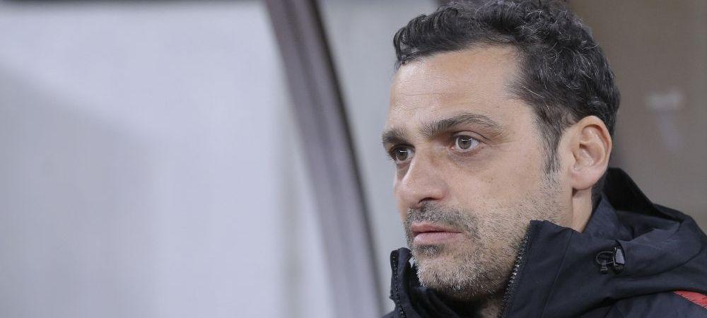 Noi batai de cap pentru Mihai Teja! Un jucator de la FCSB s-a operat si poate rata TOT sezonul. FOTO