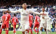 """Casemiro, declaratie impresionanta pentru Zidane! """"Este mai mult decat un antrenor"""" Cum a aratat prima zi la Real Madrid!"""
