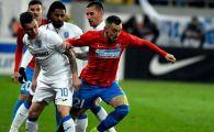 De la campioana mondiala la derby-ul Ligii I! Cine arbitreaza FCSB - Craiova