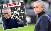 Vine sau nu Mourinho?! Anuntul asteptat de TOATA Europa! Cand se ia decizia finala