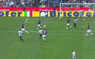 Gol FABULOS incasat de Ionut Radu! Sutul SUPERSONIC la care capitanul nationalei U21 a Romaniei n-a avut ce sa faca! VIDEO