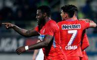 FCSB 3-2 CRAIOVA | Meci FANTASTIC pe National Arena! FCSB e la 5 puncte de CFR, Craiova are derby TOTAL cu Super Dan etapa viitoare! AICI ai fazele meciului