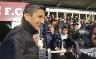 Inca un pas spre titlu pentru Razvan Lucescu! O noua victorie pentru PAOK in campionat