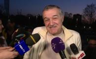 "FCSB 3-2 CRAIOVA | ""Eu pe el l-as alege, a fost cel mai bun! Poate unii n-ati vazut!"" Favoritul lui Becali in victoria URIASA cu Craiova"