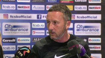 """Dan Petrescu a fost aproape de FCSB! Mihai Stoica, dezvaluiri despre momentul negocierilor! """"Am stat o noapte intreaga cu Gigi la el acasa"""""""