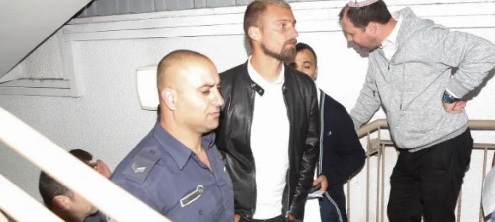 BREAKING NEWS | Judecatorii au luat in urma cu doar cateva minute decizia in cazul lui Tamas