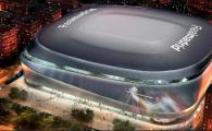 REVOLUTIE in Galaxie! Stadion nou pentru Real Madrid! Cum va arata BIJUTERIA de 500 de milioane a lui Real. Perez promite ca va fi cel mai tare din lume
