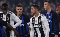 """""""Valoreaza mai mult decat Messi si Cristiano Ronaldo impreuna!"""" Jucatorul pe care il vrea Zidane la Real Madrid"""