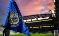 Mai rau decat Bucharest / Budapest :)) GAFA URIASA facuta de Chelsea cand si-a anuntat meciul de Europa League: raspunsul a venit prompt si a fost pe masura
