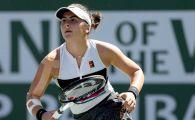 """AVERTISMENT DUR pentru Bianca Andreescu! Evolutiile bune nu sunt suficiente: """"Trebuie sa fie atenta la un inamic"""""""