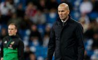 """""""Operatiunea intoarcerea"""" la Real Madrid! 11 jucatori care revin pe Bernabeu: numele care pot influenta transferurile verii pentru Zidane"""