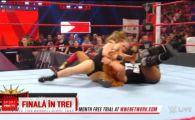 Pentru prima data istorie, femeile se bat in cel mai tare meci de la Wrestlemania! S-a declansat deja nebunia!
