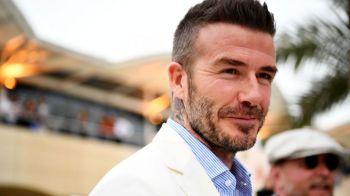 Scandalul FCSB - Steaua la nivel global! David Beckham, dat in judecat dupa ce si-a facut club de fotbal in Statele Unite! Anunt incredibil