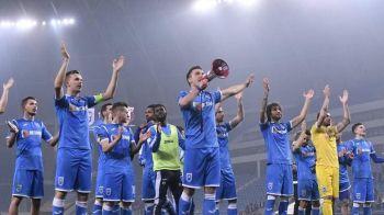 """Craiova, ironizata dupa esecul cu FCSB! """"Sa uitam de Craiova! Nu au antrenor, nu au echipa"""" Cine le spulbera visul oltenilor!"""