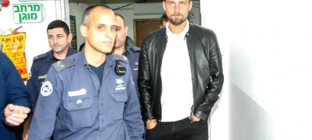 """Ce spune """"cel mai mare betiv din istoria lui Dinamo"""" despre situatia lui Tamas: """"I-au facut un bine ca l-au arestat. Poate se mai racoreste un pic"""""""